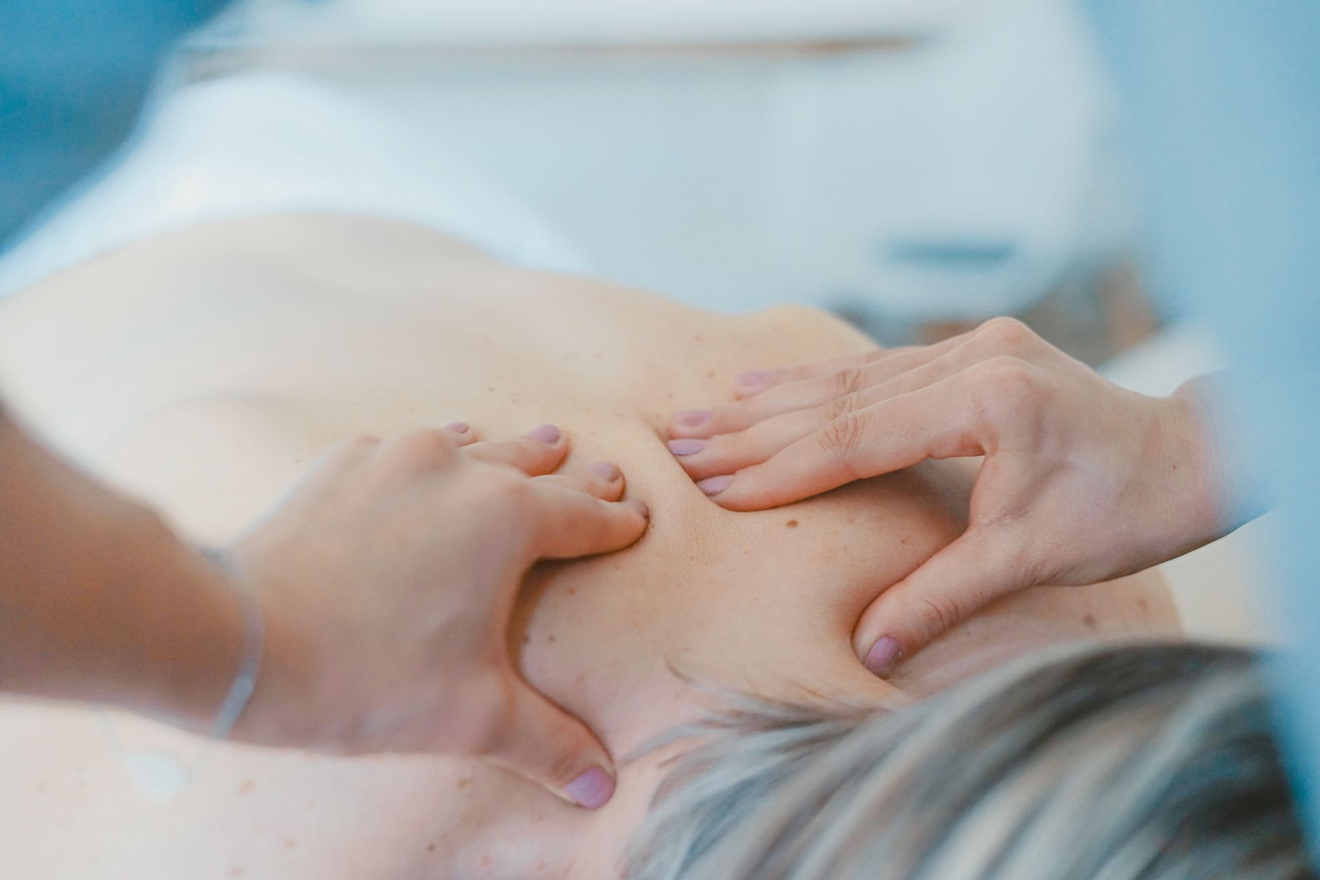 tantra malmö tantra massage sverige