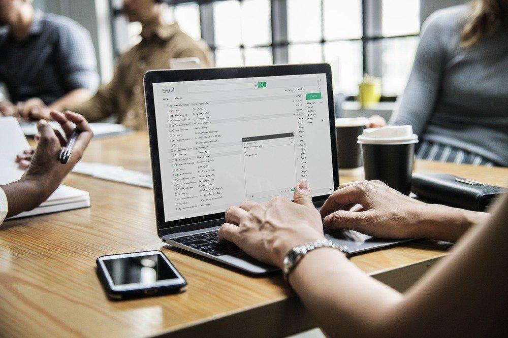 Vad gör en projektledare?